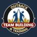 http://www.bellevueteambuilding.com/wp-content/uploads/2020/04/partner_otbt.png